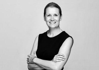 Lise Rødsten