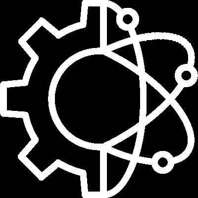 Icon industri