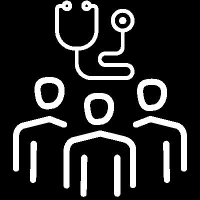 Icon studiepersonell