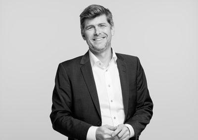 Jens Halvard Grønlien