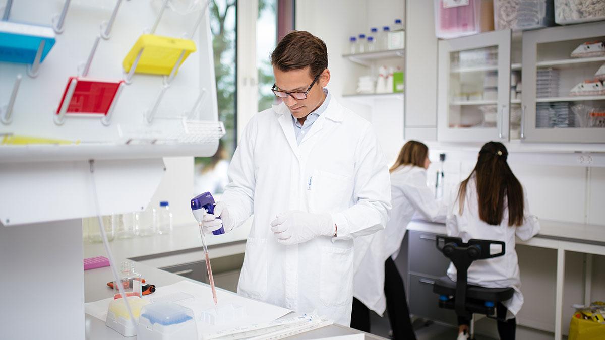 Ultimovacs presenterer solide data på ASCO, verdens største kreftkonferanse